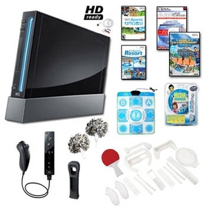 nintendo-wii-black-holiday-mega-bundle-with-remote-pluspic.jpg