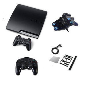 sony-playstation3-160gb-slim-mega-bundle-controller-charger-and-morepic.jpg